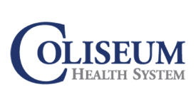 MCN_2016 Race Sponsor Coliseum Health