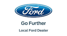MCN_2016 Race Sponsor Ford