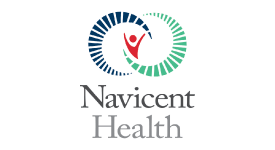 MCN_2016 Race Sponsor Navicent Health