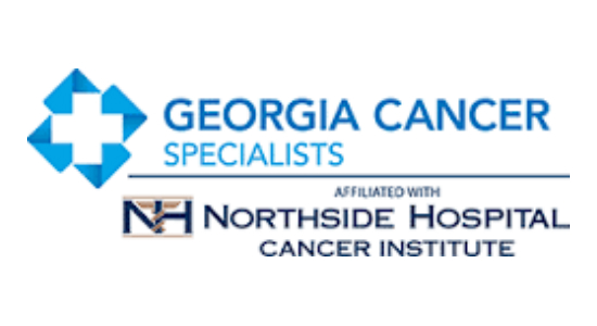 Florida Cancer Specialists Komen