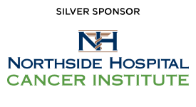 Silver Sponsor - Georgia Cancer Specialists/Northside Hospital
