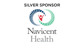 Silver Sponsor - The Breast Care Center, Navicent Health
